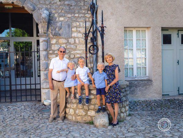 Ptit Bout Chou | Photographe de famille à Vichy et Gannat
