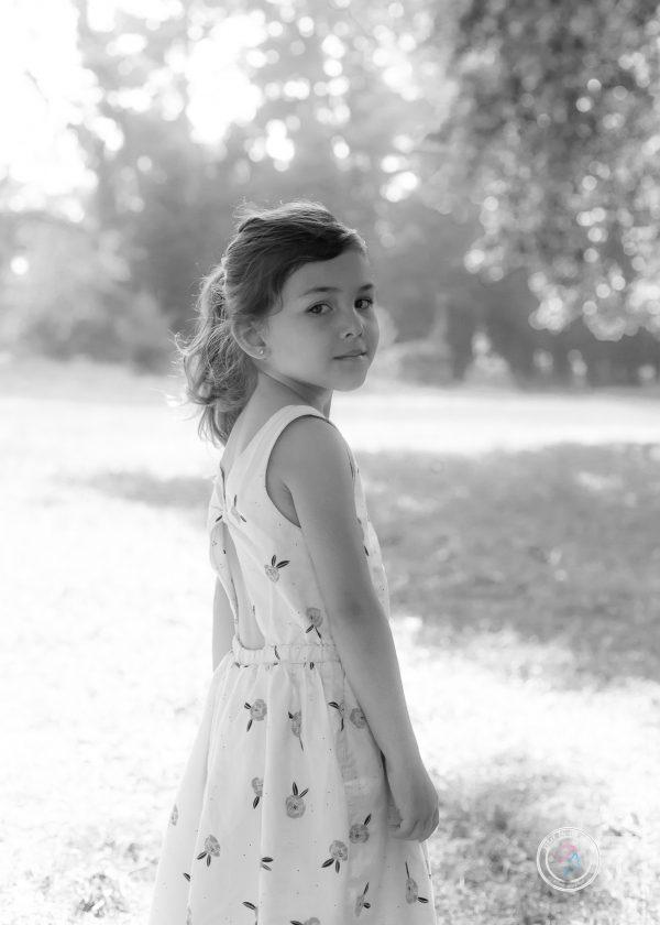 Ptit Bout Chou | Photographe enfant à Vichy et Gannat