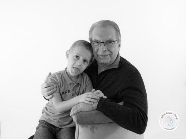 Ptit Bout Chou   Photographe de famille à Vichy et Gannat