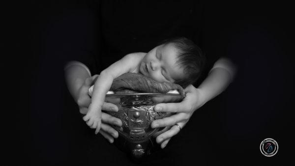 Ptit Bout Chou | Photographe nouveau-né à Vichy et Gannat